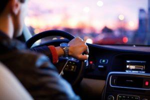 אפליקציה למניעת שכחת ילדים ברכב באמת עובדת